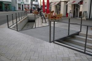 stegmarktplatz1