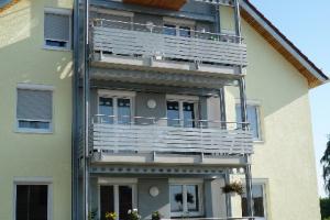 balkonetga1
