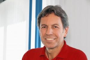 Anton Scheffold
