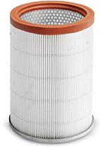 polyblaster-filter