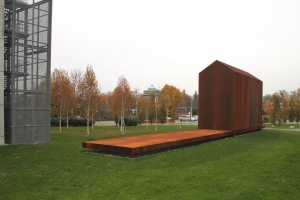 garten-kunsthaus1
