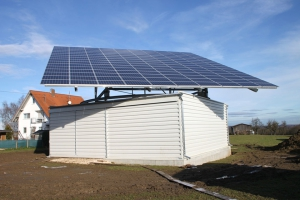 solarhaus_011