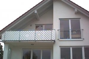 balkon-021
