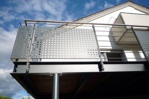balkon-grs1