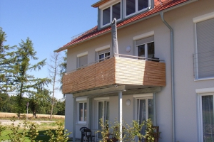 balkon-pp11