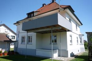balkon1234561