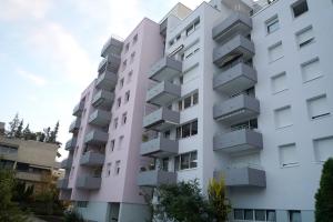 balkonehh1