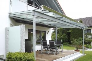 schlosserei_balkon-terrasse1