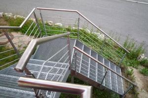 treppe-buk11